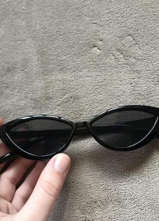 Распродажа! модные очки этого лета!4 фото