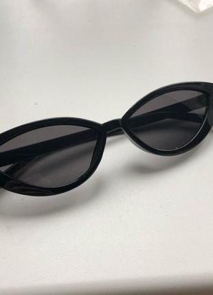 Распродажа! модные очки этого лета!3 фото