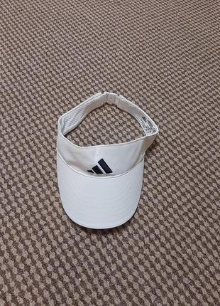 Кепка- козерок оригінал adidas