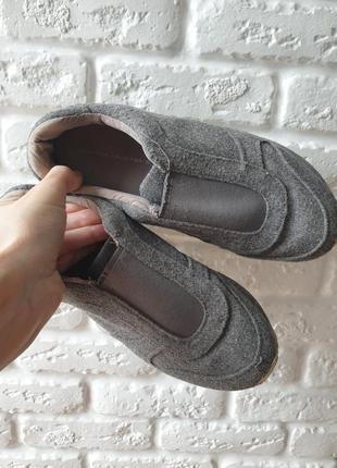 Крутые кроссовки zara ! дешево!