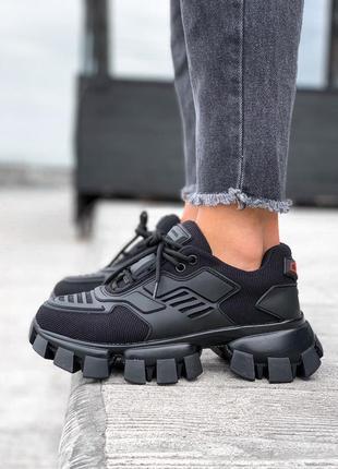 Шикарные женские кроссовки наложенные платеж