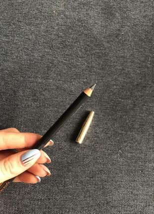Lancôme карандашь для глаз