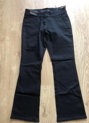 Нові з біркою джинси next р 14