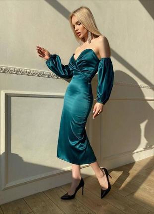 Корсетное платье4 фото