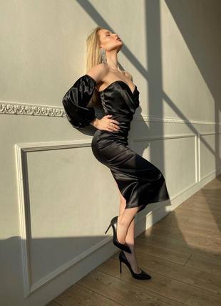 Корсетное платье3 фото