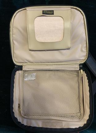 Antler бьюти кейс / органайзер для путешествий / сумка / косметичка