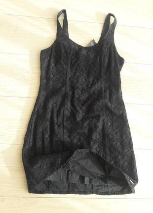 Hollister платье