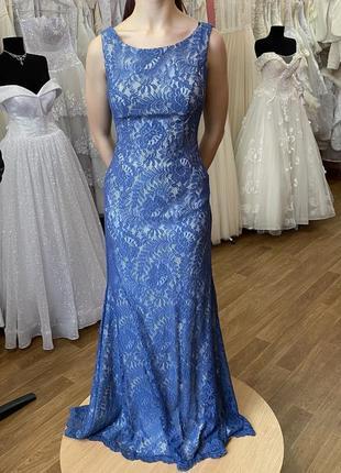 Тотальная распродажа!! вечернее/ выпускное платье