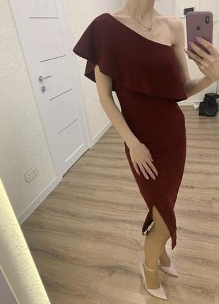 Сукня ,платье
