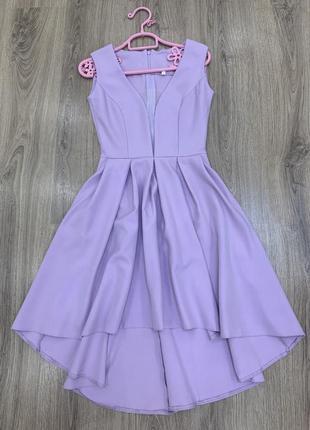 Платье, сукня