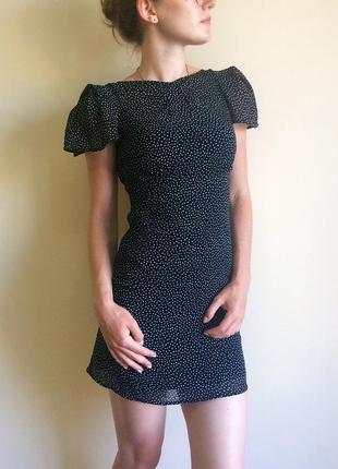 Легка сукня h&m