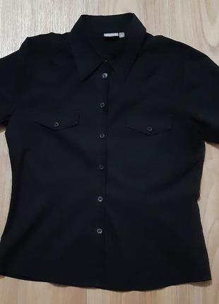 Рубашка casual woman