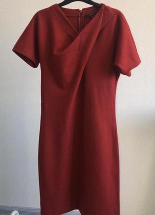 Сукня gucci
