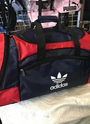 Спортивная дорожная сумка,сумка для путешествий