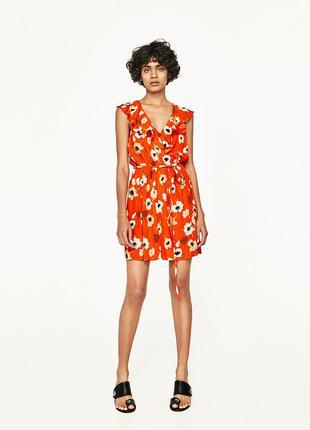 Платье халат купить в интернет магазине недорого