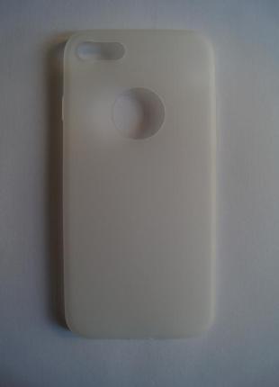 Чехол для iphone 7, 7 plus