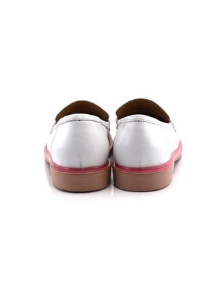 Туфли evromoda.6 фото