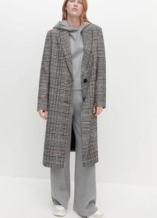 Пальто женское reserved