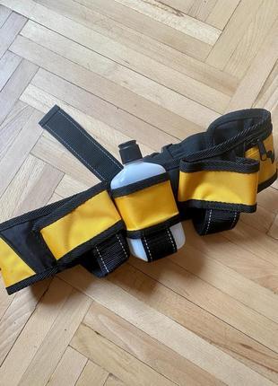 Беговая сумка, сумка, сумка для бігу, поясная сумка, сумка на пояс