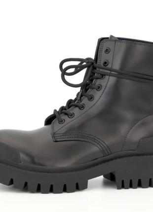 Ботинки bаlenсіagа strike