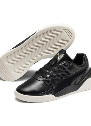 Женские кроссовки puma aeon play women's sneakers 7us