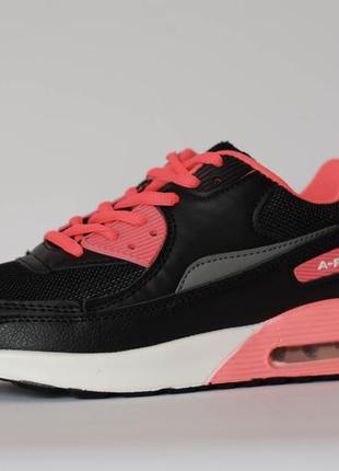 Женские кроссовки  для прогулок, бега, фитнеса, спортзала.37р
