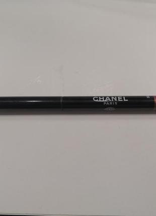 Олівець для очей chanel