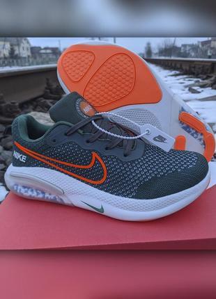 2021 joyride run для бега зала наложенным платежом мужские кроссовки nike