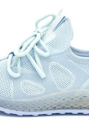 Кроссовки для девочек размер: 30,31,32,33,34,35