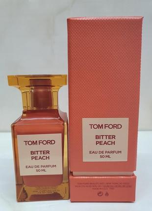 Tom ford bitter peach строго оригинал, делюсь. скидка до конца недели.