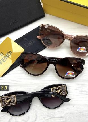 Трендовые солнцезащитные очки, женские солнцезащитные очки