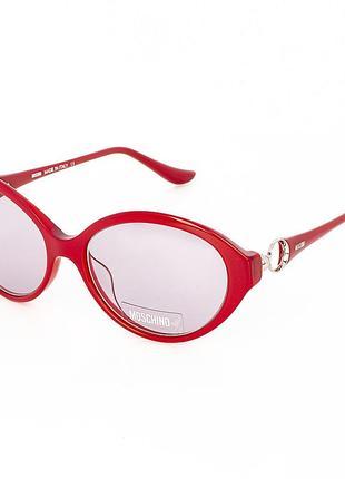 Фирменные новые солнцезащитные очки