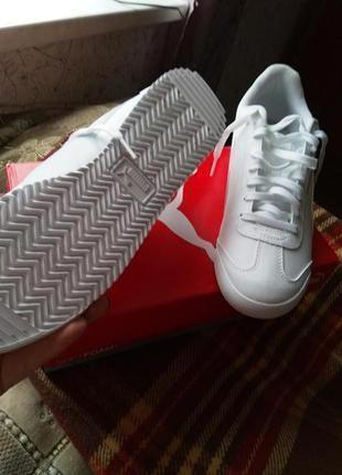 Новые фирменные кроссы р 10