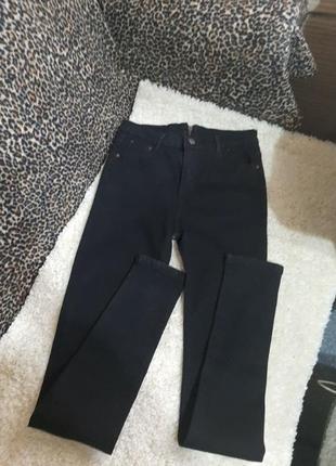 Новы джинсы!
