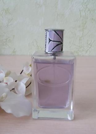 Женский парфюм 100 мл