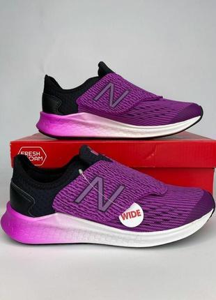 New balance кроссовки 22,5 см