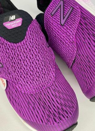 New balance кроссовки 22,5 см2 фото