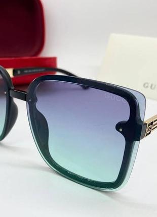 Gucci шикарные женские солнцезащитные очки, очки gucci модели 2021 года