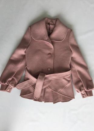 Пальто tago арт 624