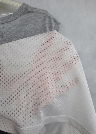 Майка футболка saints mortals6 фото
