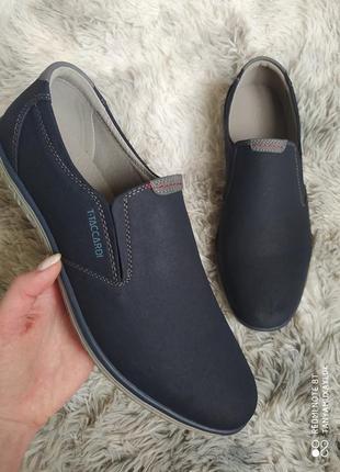 Чоловічі туфлі. мужские туфли.