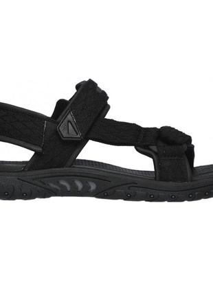 Спортивные мужские сандали скетчерс /оригінальні чоловічі сандалі skechers