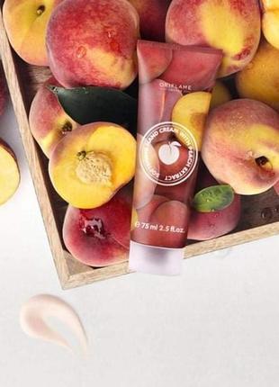 Ы для рук персик