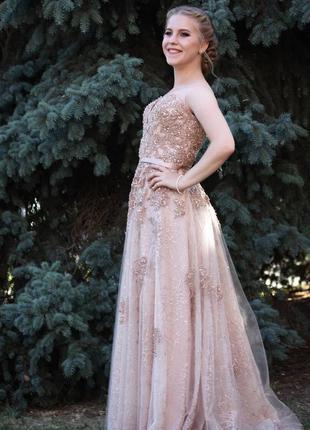 Купить недорого платье джованни в