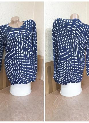 Джемпер. pure collection. 100% cashmere.