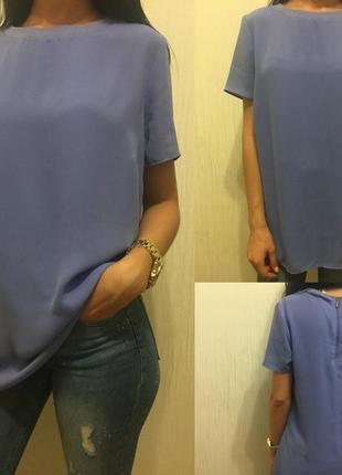 Блуза від papaya