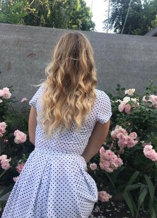 Легка сукня