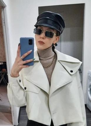 Классические, ретро, стимпанк солнцезащитные очки