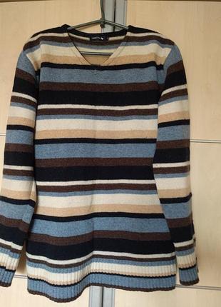 Пуловер lapagayo