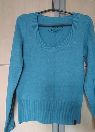 Пуловер edc